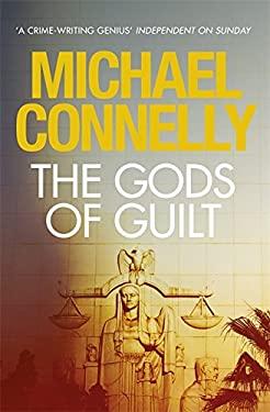The Gods of Guilt 9781409134343