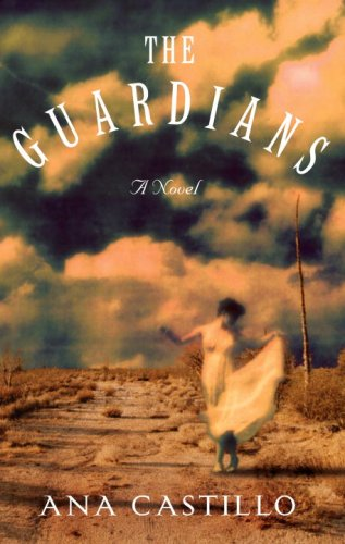 The Guardians 9781400065004