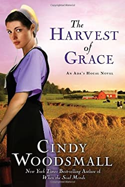 The Harvest of Grace 9781400073986