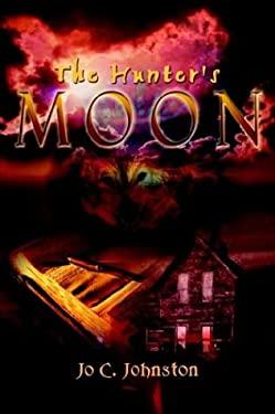 The Hunter's Moon 9781403370228