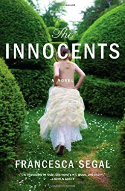 The Innocents 9781401341817