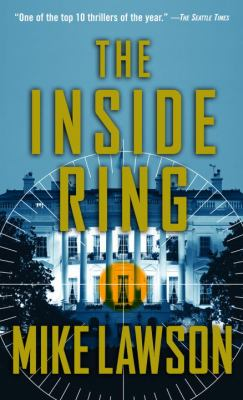 The Inside Ring 9781400095148
