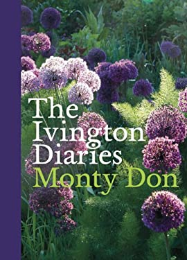 The Ivington Diaries 9781408802496