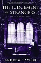 The Judgement of Strangers 6041793