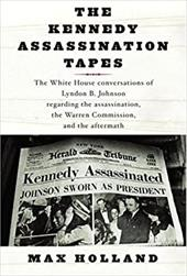 The Kennedy Assassination Tapes 6022355