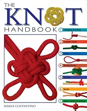The Knot Handbook 9781402748042
