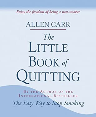 The Little Book of Quitting 9781402731327