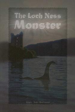 The Loch Ness Monster 9781404256736