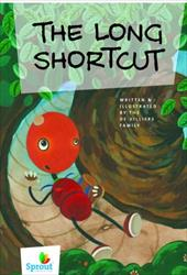 The Long Shortcut 6024241