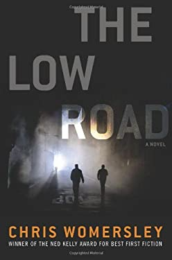 The Low Road 9781402798634