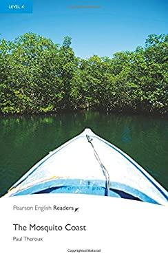The Mosquito Coast 9781405876643