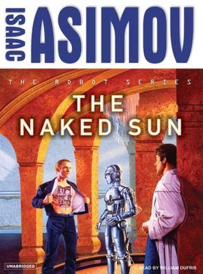 The Naked Sun