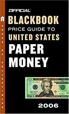 world paper money price guide Paper money buyers - we want to buy your old paper money (scroll to the bottom of this page to see our buy prices) we want to purchase your old paper money.