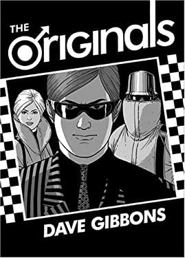 The Originals 9781401203566