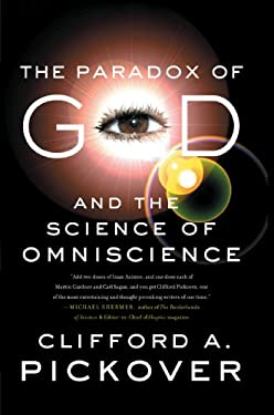 The Paradox of God and the Science of Omniscience 9781403964571