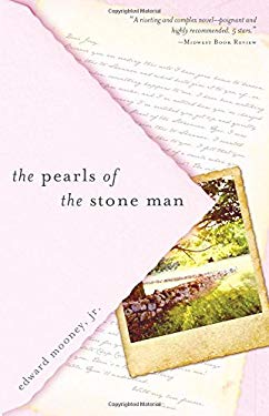 The Pearls of the Stone Man 9781402238314