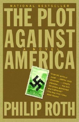 The Plot Against America 9781400079490