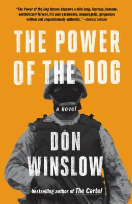 The Power of the Dog 9781400096930