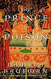 The Prince of Poison 6024837