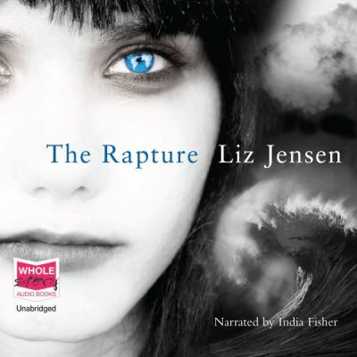 The Rapture 9781407439198