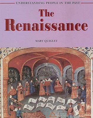 The Renaissance 9781403406088