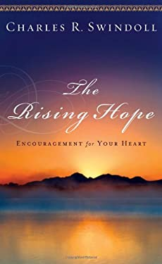 The Rising Hope 9781400202485
