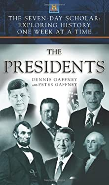 The Presidents 9781401323752