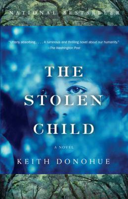 The Stolen Child 9781400096534