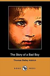 The Story of a Bad Boy 6103867