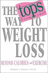 weight loss exercise regimen