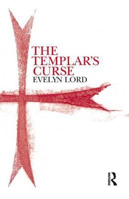 The Templar's Curse 9781405840385