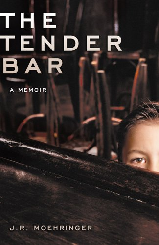 The Tender Bar 9781401300647