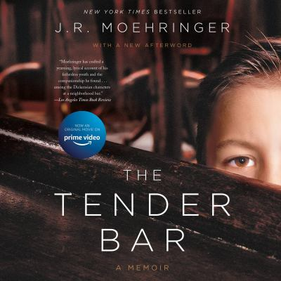 The Tender Bar: A Memoir 9781401384838