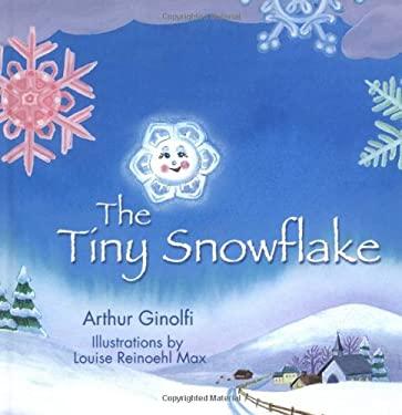 The Tiny Snowflake