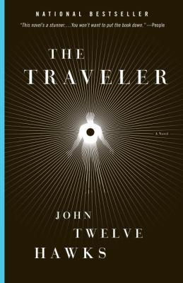 The Traveler 9781400079292