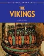 The Vikings 9781403401007