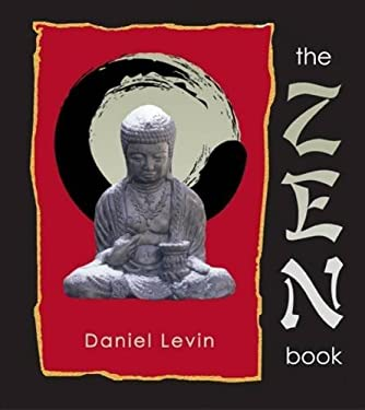 The Zen Book 9781401907013
