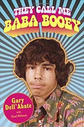 They Call Me Baba Booey 6024132