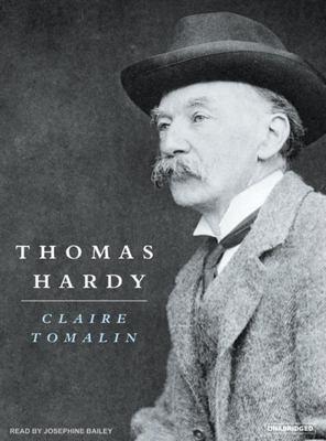 Thomas Hardy 9781400153985