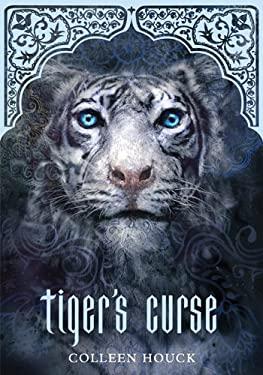Tiger's Curse 9781402784033