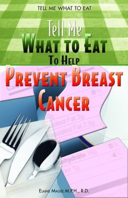 To Help Prevent Breast Cancer 9781404218390