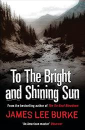To the Bright and Shining Sun 18999948