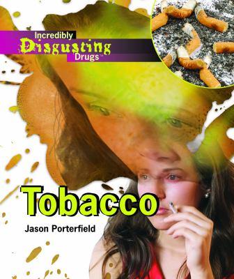 Tobacco 9781404213784