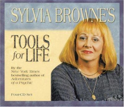Tools for Life 9781401901356
