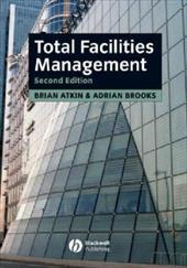 Total Facilities Management 6097342