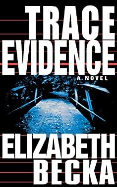 Trace Evidence 9781401301743