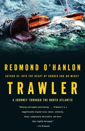 Trawler 9781400078103