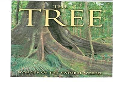 Tree 9781405450430