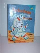 Tuckerbean on the Moon 6092837
