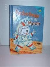 Tuckerbean on the Moon 6092837